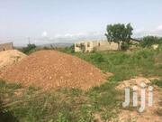 A Plot of Land for Sale at Otinibi | Land & Plots For Sale for sale in Greater Accra, Kwashieman