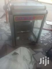 Pop Corn Machine Gas One | Meals & Drinks for sale in Greater Accra, Adenta Municipal