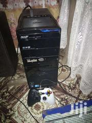 ACER ASPIRE INTEL CORE I5 GAMING SYSTEM | Laptops & Computers for sale in Ashanti, Atwima Mponua