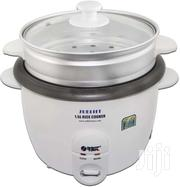 Orbit Stark Rice Cooker | Kitchen Appliances for sale in Greater Accra, Ashaiman Municipal