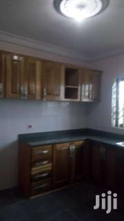 Executive 2 Bedrooms Self Contained For Rent | Houses & Apartments For Rent for sale in Central Region, Awutu-Senya