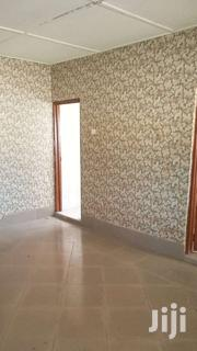 Standard 2 Bedroom Self Contain For Rent At Achimota | Houses & Apartments For Rent for sale in Greater Accra, Achimota