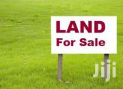 Land For Sale At Ridge | Land & Plots For Sale for sale in Greater Accra, Roman Ridge