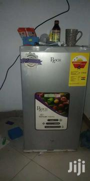 Table Top | Home Appliances for sale in Greater Accra, Adenta Municipal