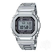 CASIO G-SHOCK | Watches for sale in Greater Accra, Achimota