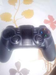 Ipega Game Pad / Controller   Toys for sale in Greater Accra, Ashaiman Municipal