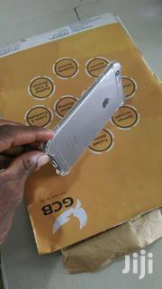 Apple Cases Silicon Type | Accessories for Mobile Phones & Tablets for sale in Central Region, Assin North Municipal