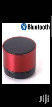 Bluetooth Speaker Mini Fm Sound | Audio & Music Equipment for sale in Greater Accra, Airport Residential Area