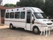 Iveco School Bus | Trucks & Trailers for sale in Greater Accra, East Legon