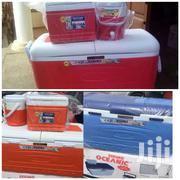 Eskimo Ice Chest. | Home Appliances for sale in Greater Accra, Airport Residential Area