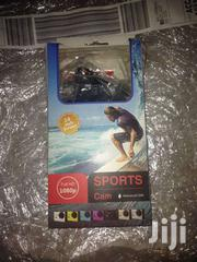 Sports Camera 1080p 4k | Cameras, Video Cameras & Accessories for sale in Greater Accra, Accra Metropolitan