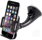 Universal Car Phone Holder | Clothing Accessories for sale in Greater Accra, Kokomlemle