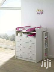 Baby Bed | Children's Furniture for sale in Greater Accra, Tema Metropolitan