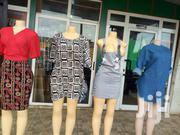 DRESSES | Clothing for sale in Greater Accra, Lartebiokorshie