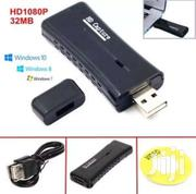 USB 2.0 Hdmi Capture | TV & DVD Equipment for sale in Greater Accra, Airport Residential Area
