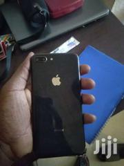 iPhone 8+ | Mobile Phones for sale in Greater Accra, New Abossey Okai