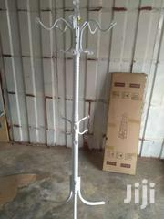 Coat Or Bag Hanger | Furniture for sale in Greater Accra, Adenta Municipal