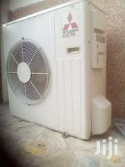 Powerful Mitsubishi Airconditioner | Home Appliances for sale in Greater Accra, Accra Metropolitan