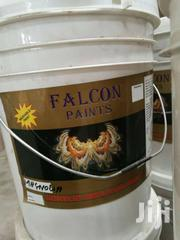 Falcon Acrylic Emulsion Paint | Building Materials for sale in Greater Accra, North Ridge
