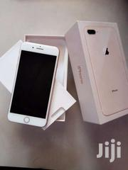 Original I Phone 8 Plus Gold | Mobile Phones for sale in Greater Accra, Apenkwa
