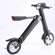 Electric Bicycle | Sports Equipment for sale in Greater Accra, Accra new Town