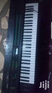 Keyboard | Laptops & Computers for sale in Greater Accra, Achimota