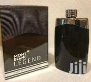 Mont Blac Legend Get 1 Free | Makeup for sale in Greater Accra, Achimota