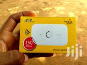 UNIVERSAL MTN 4G MIFI/WIFI ALL SIM | Clothing Accessories for sale in Greater Accra, Dansoman