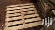 Supply Of Pallet Wood To Organisations And Individuals | Building Materials for sale in Greater Accra, Tema Metropolitan