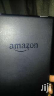 Amazon Fire 10 | Tablets for sale in Greater Accra, Dansoman