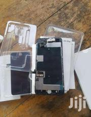 iPhone 8 And 8 Plus Replacement Screen   Clothing Accessories for sale in Central Region, Cape Coast Metropolitan