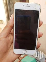 iPhone 6s | Mobile Phones for sale in Greater Accra, Adenta Municipal
