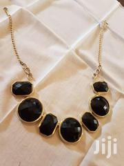 Beautiful Black Necklace | Watches for sale in Greater Accra, Osu