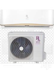 ROCH 1.5 HP SPLIT AC BRAND NEW | Home Appliances for sale in Greater Accra, Agbogbloshie