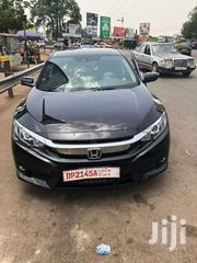 Honda Civic 2016 | Cars for sale in Ashanti, Kumasi Metropolitan