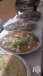 Personal Chef | Meals & Drinks for sale in Western Region, Ahanta West