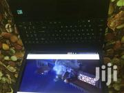 Toshiba Laptop | Laptops & Computers for sale in Greater Accra, Korle Gonno