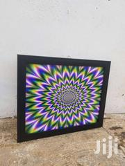 Photo Frames And Wall Hunger   Home Accessories for sale in Ashanti, Kumasi Metropolitan