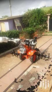 POWER TILLER | Farm Machinery & Equipment for sale in Ashanti, Kumasi Metropolitan