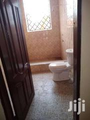 Chamber And Hall Self Contain | Houses & Apartments For Rent for sale in Western Region, Jomoro