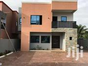 Executive 4 Bedroom House For Sale At East Legon | Houses & Apartments For Sale for sale in Greater Accra, Adenta Municipal