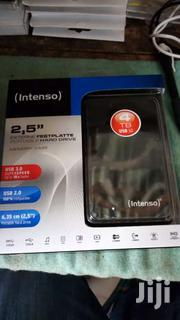 Intenso External 4tb | Computer Accessories  for sale in Greater Accra, Osu