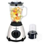 Royalty Line Blender 1.5L | Kitchen Appliances for sale in Greater Accra, Abelemkpe