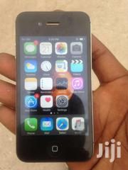 iPhone 4s | Mobile Phones for sale in Greater Accra, Asylum Down