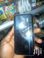 Samsung Galaxy S7 Mother Board | Accessories for Mobile Phones & Tablets for sale in Greater Accra, East Legon
