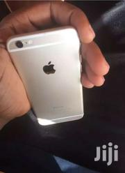 Apple iPhone 6   Mobile Phones for sale in Greater Accra, Abossey Okai