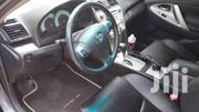 V6 Camry Sports   Cars for sale in Northern Region, Tamale Municipal