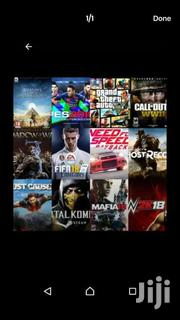 Cheap~Computer~Games | Video Game Consoles for sale in Greater Accra, Adenta Municipal