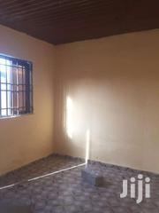 Singleroom Self Contained For Rent At Lapaz Racacouse For 1 Yr | Houses & Apartments For Rent for sale in Greater Accra, Akweteyman