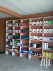 Creighton Range Of Products From Uk At Leomedical | Makeup for sale in Ashanti, Kumasi Metropolitan